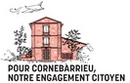 Cornebarrieu Élections Municipales 2020